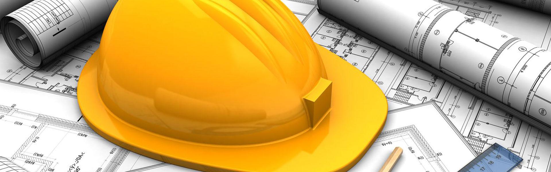 Pozwolenie na budowę Opole